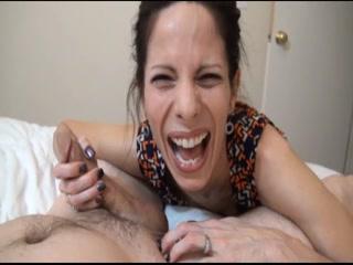 Порно видео инцест
