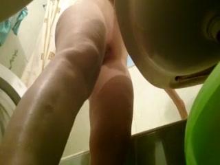 Девушка показала сиськи - порно с ней получилось отменным